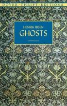 Ibsen, Henrik Ghosts