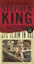 King, Stephen 11/22/63