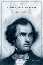 Hawthorne, Nathaniel Nathaniel Hawthorne