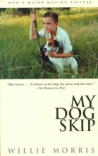 Morris, Willie My Dog Skip