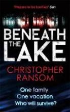 Ransom, Christopher Beneath the Lake