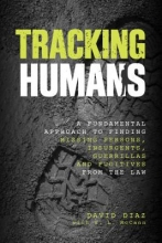 David Diaz,   V. L. Mccann Tracking Humans