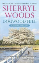 Woods, Sherryl Dogwood Hill
