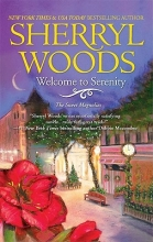 Woods, Sherryl Welcome to Serenity