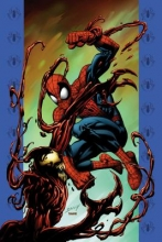 Bendis, Brian Michael Ultimate Spider-Man Ultimate Collection 6