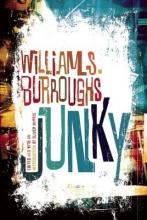 Burroughs, William S. Junky