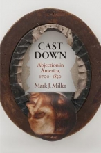 Miller, Mark J. Cast Down