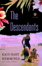 Hemmings, Kaui Hart The Descendants