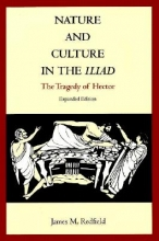 Redfield, James Nature and Culture in the Iliad