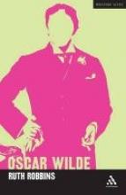 Robbins, Ruth Oscar Wilde