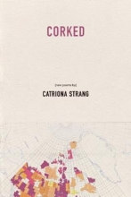 Strang, Catriona Corked