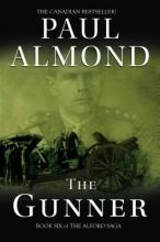 Almond, Paul The Gunner