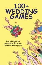 Joan Wai 100+ Wedding Games