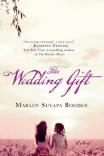 Bodden, Marlen Suyapa The Wedding Gift