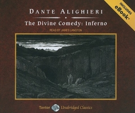 Alighieri, Dante Divine Comedy