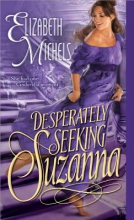 Michels, Elizabeth Desperately Seeking Suzanna