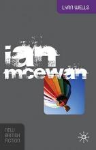 Wells, Lynn Ian McEwan