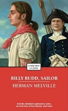 Melville, Herman Billy Budd, Sailor