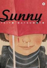 Matsumoto, Taiyo Sunny 5
