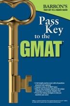 Umar, Bobby Pass Key to the GMAT