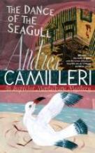 Camilleri, Andrea The Dance of the Seagull