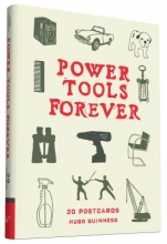 Power Tools Forever