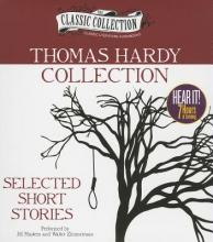 Hardy, Thomas Thomas Hardy Collection