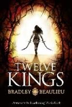 Bradley,Beaulieu Twelve Kings