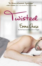 Chase, Emma Twisted