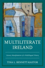 Bennett-kastor, Tina L. Multiliterate Ireland