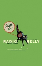 Cram, Buffy Radio Belly