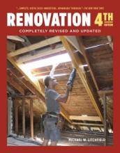 Litchfield, Michael Renovation 4th Edition