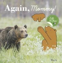 MacK Again mommy