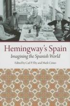 Hemingway`s Spain