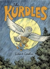 Goodin, Robert The Kurdles