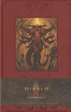 Diablo Burning Hells