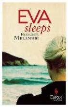 Melandri, Francesca Eva Sleeps