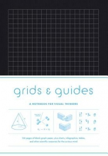 Princeton Grids and Guides