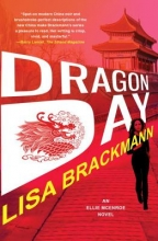 Brackmann, Lisa Dragon Day