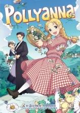 Porter, Eleanor H. Pollyanna