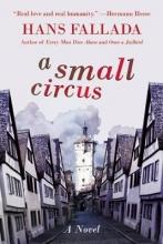 Fallada, Hans A Small Circus