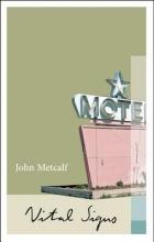 Metcalf, John Vital Signs