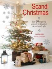 Christiane Bellstedt Myers Scandi Christmas