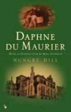 DuMaurier, Daphne Hungry Hill