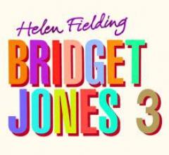 Fielding, Helen Bridget Jones: Mad About the Boy
