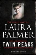 Lynch, Jennifer Secret Diary of Laura Palmer