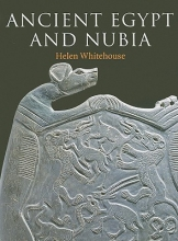 Helen,Whitehouse Ancient Egypt and Nubia