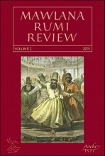 Mawlana Rumi Review, Volume 2