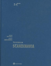 Neiiendam, Jacob The Cinema of Scandinavia