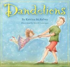 Mckelvey, Katrina Dandelions